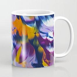 Melts Coffee Mug