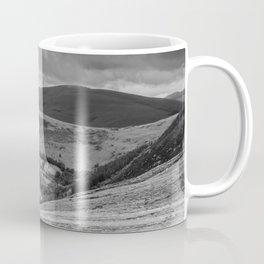 Elan Valley Coffee Mug