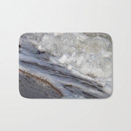 sea# # # Bath Mat