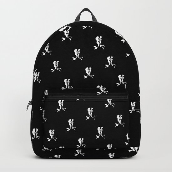 Lethal Love Backpack