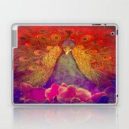 :: Happy Hour ::  by GaleStorm and Ganech Joe Laptop & iPad Skin