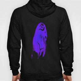 Deep One Purple Hoody
