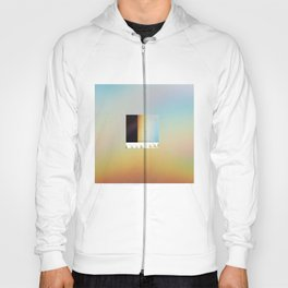 A Fear Of Machines Hoody