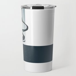 Queen of the Stars Travel Mug