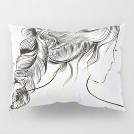 Elegance Pillow Sham