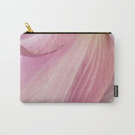 Spring CloseUp Carry-All Pouch