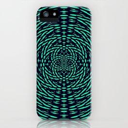 Trip 2 iPhone Case