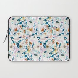 Softer Side Laptop Sleeve