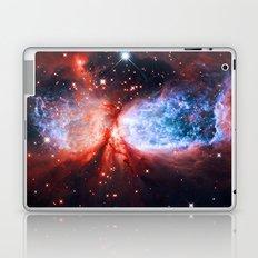 Star Incubator Laptop & iPad Skin
