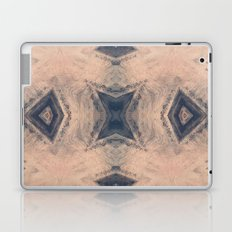 Sacrilege Laptop & iPad Skin