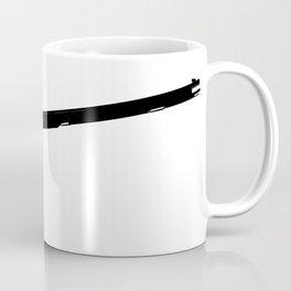 Flintlock Musket Coffee Mug