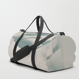 Abstract forms 33 Duffle Bag