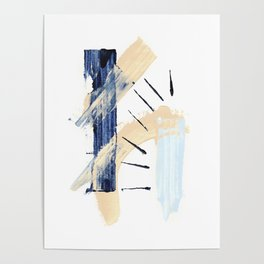 Minimal Expressions 03 Poster