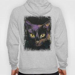 Shadow Cat Hoody