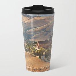 Tuscany #society6 #decor #buyart Travel Mug