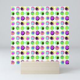 BePop Mini Art Print