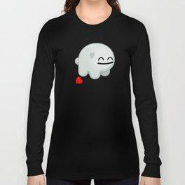 Lovestruck Lump Long Sleeve T-shirt