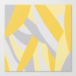 Pucciana Solar Canvas Print