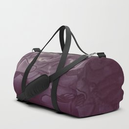 Potion Duffle Bag