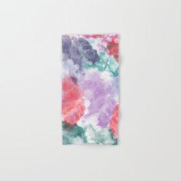 Abstract IX Hand & Bath Towel