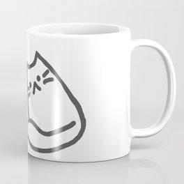 cats 276 Coffee Mug