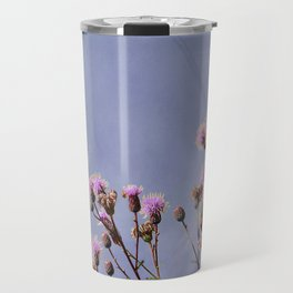 #146 Travel Mug