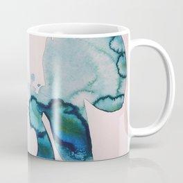 Lethe Coffee Mug