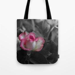 Just Pink Tote Bag
