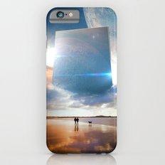 Obelisk iPhone 6s Slim Case