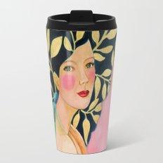 sofia (original) Travel Mug