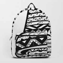 hongo Backpack