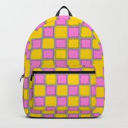 Chex Mix Backpack