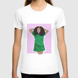 Leigh- Anne T-shirt