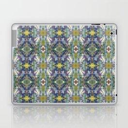 Starseed Laptop & iPad Skin