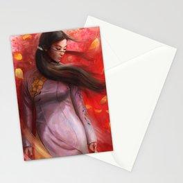 Vietnam Stationery Cards
