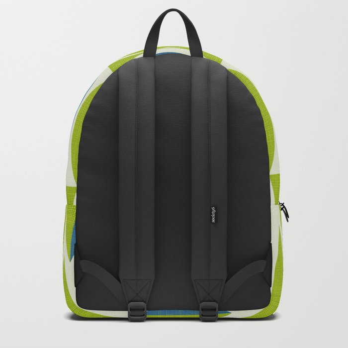 Seventies Collection Backpack