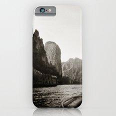 { Adventures } iPhone 6s Slim Case