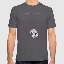 G. T-shirt