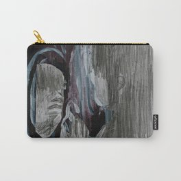 Shadows I Carry-All Pouch