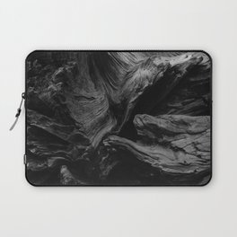 Sequoia National Park XIII Laptop Sleeve