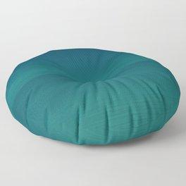The Horizon Floor Pillow
