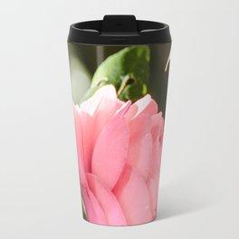 Camellia 4 Travel Mug