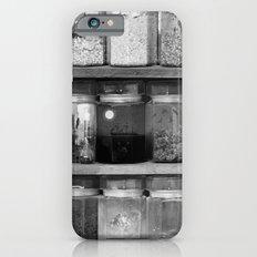 Little Worlds (Big) iPhone 6s Slim Case