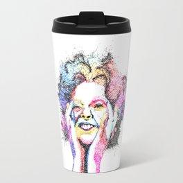 Vivienne Westwood Travel Mug