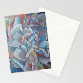 """""""Made to Bloom"""" Stationery Cards"""