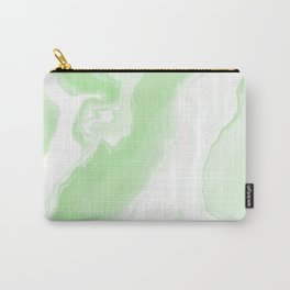 Dream Marble V12 Carry-All Pouch