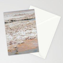 ATACAMA II Stationery Cards
