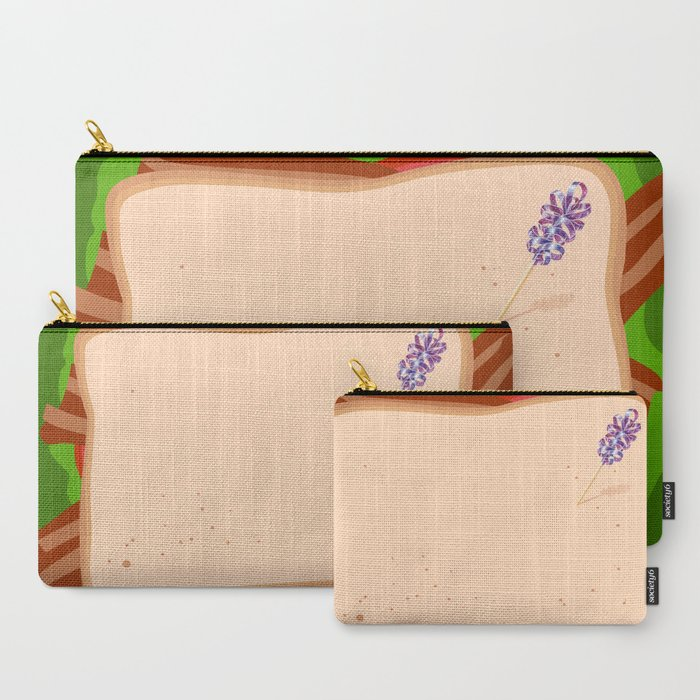 Sandwich_Photo_Recommended_Size_Large_CarryAll_Pouch_by_bltomato__Set_of_3