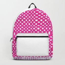 #Obsession n°32 Backpack