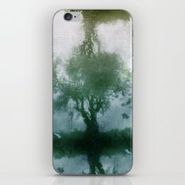 Guarantees iPhone Skin